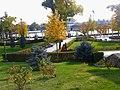 Ankara Gençlik parkı Kasım 2015 - panoramio.jpg