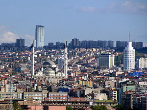 Ankara and mosque wza.jpg