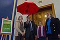 Année Germain Muller conférence de presse Strasbourg 20 sept 2013 06.jpg