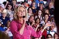 Ann Romney.JPG (7955229218).jpg