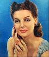 Ann Sheridan 1940.JPG