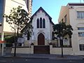 Ann Street Church of Christ 01.JPG