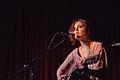 Anna Nalick at Hotel Cafe, 7 June 2012 (7352253710).jpg