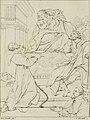 Annales du musée et de l'école moderne des beaux-arts - recueil de gravures au trait, d'après les principaux ouvrages de peinture, sculpture, ou projets d'architecture, qui, chaque année, ont remporté (14578628800).jpg