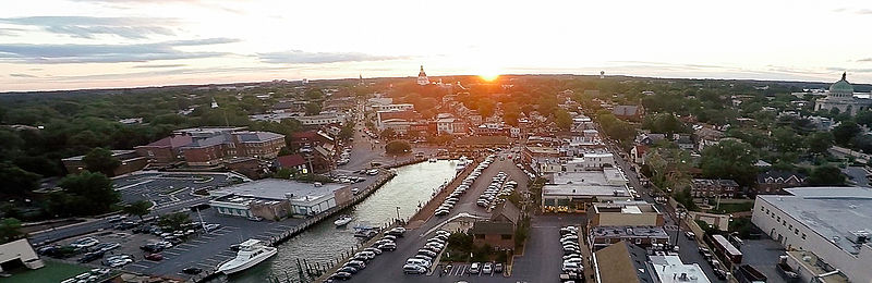 Annapolis Maryland wide by D Ramey Logan with Grant Jensen.jpg