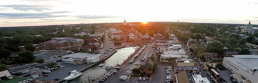 Annapolis Maryland Wikipedia