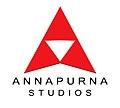 Annapurna Studios.jpg