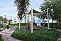 Anniversary Park (Hollywood, Florida) 2.jpg