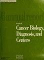 Annual report - National Cancer Institute (U.S.) (IA annualreport19932nati).pdf