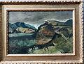 Anselm Feuerbach Heroische Landschaft.jpg