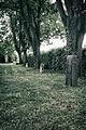 Ansicht jüdischer Friedhof.jpg