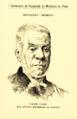 António Bernardino de Almeida - I Centenário da Faculdade de Medicina do Porto (1925).png