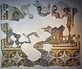 Antakya Archaeology Museum Symposium mosaic sept 2019 6071.jpg