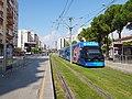 Antalya Tram - 2014.10 - panoramio.jpg