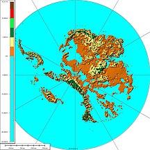 Antarctica-Geology-AntarcticBedrock2