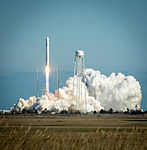 Antares A-ONE launch.1..jpg