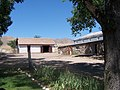 Antelope Island State Park Ranch.jpg