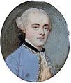 Anthony Aufrère (1730-1814), by Gervase Spencer.jpg