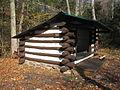 Antietam Shelter.jpg