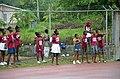 Antigua- Track and Field meet (7007785784).jpg