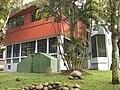 Antiguo Edificio de la Escuela de Enfermería, Universidad de Costa Rica.jpg