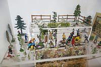Antique toy figures farm scene (26451228541).jpg