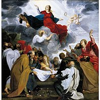 Antoine Sallaert - assumption of the virgin.jpg
