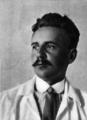 Antonín Heythum 1928.png