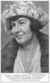 AntonetteRuthSabel1922.tif