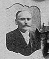 Antoni Kosiński.jpg