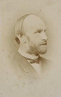 Antoni Małecki foto (cropped).jpg