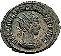 Antoninianus-Macrianus-RIC 0011 (obverse).jpg