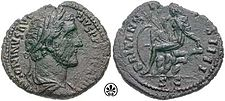 Antoninus Pius Æ As RIC 0934.jpg