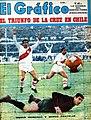 Antonio Roma (Boca) - El Gráfico 2492.jpg