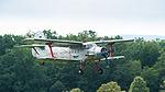 Antonov AN2 OTT2013 D7N8765 001.jpg