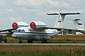 Antonov An-72 RA-72965 (8537036499).jpg