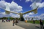 Antonow An-225 (41763066861).jpg