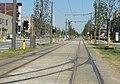 Antwerpen - Antwerpse tram, 23 juli 2019 (173, Noorderlaan).JPG