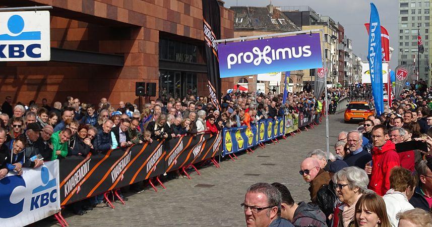 Antwerpen - Scheldeprijs, 8 april 2015, vertrek (C25).JPG