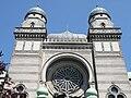 Antwerpen Synagoge Bouwmeestersstraat7.JPG
