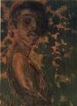 AokiShigeru-1903-Self-Portrait.png
