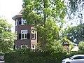Apeldoorn-generaalvanheutszlaan-06220023.jpg