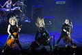 Apocalyptica @ 70000 tons of metal 2015 13.jpg