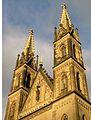 Apollinariskkirche 1.jpg