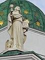Apostle John Helsinki Cathedral.jpg