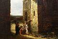 Apparition de trois anges à Abraham-IMG 6984.JPG
