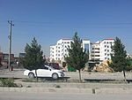 Appartments in Kabul.jpg
