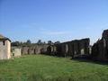 Appia-Massenzio-Romolo-001.JPG