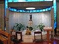 Appio Latino - Santo Nome di Maria 5.JPG