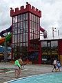 Aquapark Tatralandia (6).jpg